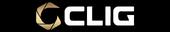 CLIG - Sydney
