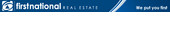 First National Real Estate - Burnie
