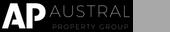 Austral Property SA - RLA286467