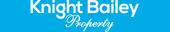 Knight Bailey - BOWRAL