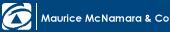 Maurice McNamara & Company First National - Numurkah