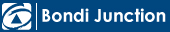 First National Real Estate - Bondi Junction