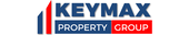 Keymax Building Group