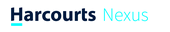 Harcourts Nexus - SPRINGWOOD
