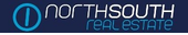 North South Real Estate - Brisbane