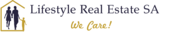 Lifestyle Real Estate SA - RLA266723