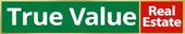 True Value Real Estate - TRUGANINA