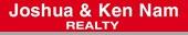 Joshua & Ken Nam Realty - Campsie
