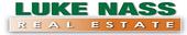 18 Belaire Terrace sold by Luke Nass Real Estate - KELMSCOTT