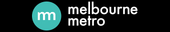 Melbourne Metro - BONBEACH
