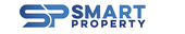 Smart Property Sales and Rentals