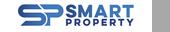 Smart Property Sales and Rentals