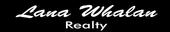 19 Lansdowne Drive sold by Lana Whalan Realty - Dubbo