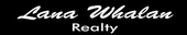 Lana Whalan Realty - Dubbo