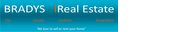 25 McCusker Drive sold by Bradys Real Estate - HARRISON