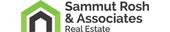 125A Walter Road East sold by Sammut Rosh & Associates - BASSENDEAN