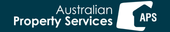 APS Australian Property Services - MELBOURNE