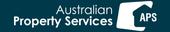 APS Australian Property Services - MELBOURNE