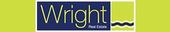 Wright Real Estate - Scarborough