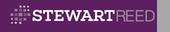 Stewart Reed Properties - GOLD COAST