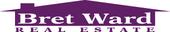 Bret Ward Real Estate - Paynesville
