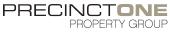 Precinct One Property Group
