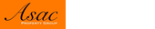 Asac Property Group - CAROLINE SPRINGS