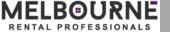 Melbourne Rental Professionals - BLACKBURN