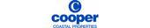 234 Princes Highway sold by Cooper Coastal Properties - MILTON