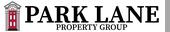 7 Langlands Road sold by Park Lane Property Group - DURAL
