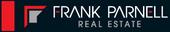 9/25 Wallace Street sold by Frank Parnell Real Estate - BALLARAT