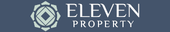 ELEVEN PROPERTY - FORTITUDE VALLEY