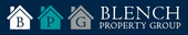 Blench Property Group - ORMEAU