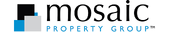 Mosaic Property Group - Avalon by Mosaic