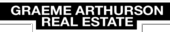 Graeme Arthurson Real Estate P/L - Drouin