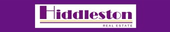Hiddleston Real Estate Pty Ltd - Belmont