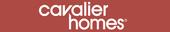 Cavalier Homes  - North Coast