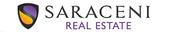 39 Danbury Crescent sold by Saraceni Real Estate