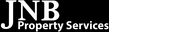 JNB Property Services - Brisbane