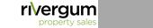 101 Claines Avenue sold by Rivergum Property Sales - MILE END SOUTH