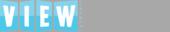 VIEW Wynyard - WYNYARD