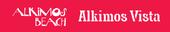 Lendlease - Alkimos Communities