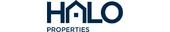 Halo Properties