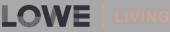 Lowe Living - SANDRINGHAM