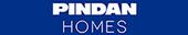 Pindan Homes