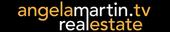 16 Kuranda Crescent sold by Angela Martin Real Estate - KURANDA