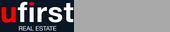 UFirst Real Estate - MORNINGTON