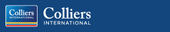 Colliers International (Rural & Agribusiness) - BRISBANE CITY