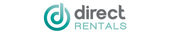 Direct Rentals - Queensland