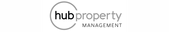 Hub Property Management - BEENLEIGH